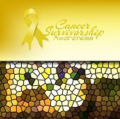 Cancer Survivorship Awareness