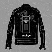Jackets. Yourlogo. 02
