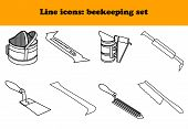 Tools Infocraphics