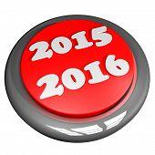 2015 2016 Button