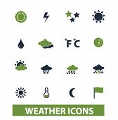 stock photo of windy weather  - weather - JPG