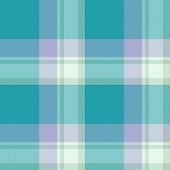 Scottish tartan plaid material pattern texture design
