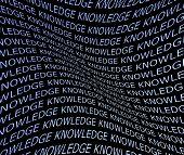 Flowing Knowledge