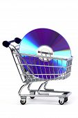 Buying software licence