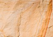 Sandstone Background