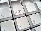 Keyboard_Wtf