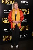 LOS ANGELES - DEC 3:  Sally Kirkland at the
