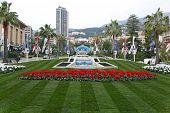 Place Casino Monte Carlo