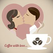 Coffee With Love