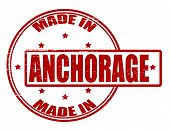 Made In Anchorage