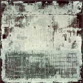 Abstract background or texture. With different color patterns: gray, black, brown