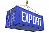 stock photo of hook  - Export  - JPG