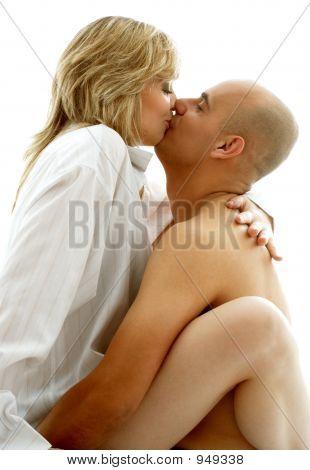 акт половой фото бесплатно