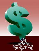 Dólar-preguntas