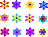 Flower Power Ii.Eps