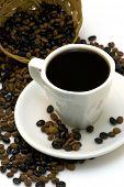 coffe  expresso