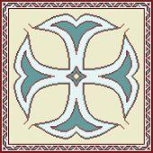 Souvenir Cross