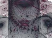 Absract Sine