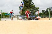 Fabio Ferreira Big Jump