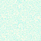 Swirls Background