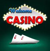 Welcome Casino