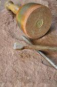 Stonemason Tool
