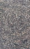 image of porphyry  - close up of a gray pink speckled marble sheet slab - JPG