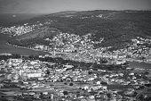 Croatia - Trogir
