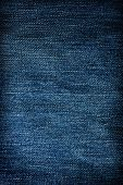 picture of denim jeans  - Denim or Jeans texture - JPG