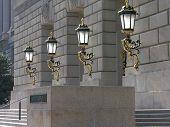 Mellon Auditorium (Washington D.C.)