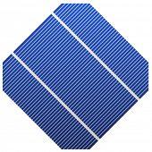 Vector de células fotovoltaicas