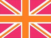 Alternative Union Jack
