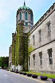 The Quadrangle, Galway