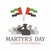 Martyrs_day_01 poster