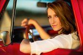 driving sixties