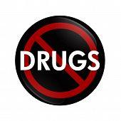 Stop Using Drugs
