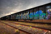 Rail_cars_hdr