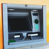 atm machine bank cash banking finance money business card credit