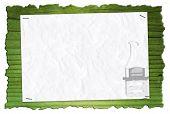 wooden board 003-130422