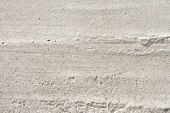 White Wall Beton Monolith Background Textured Natural Cement Or Stone Old Texture  Urban Pattern