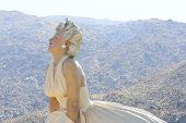 Forever Marilyn