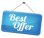 best offer lowest price for value web shop or online promotion,  sign for internet webshop