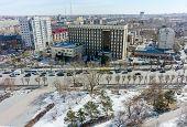 foto of day care center  - Tyumen - JPG
