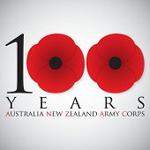 image of army  - ANZAC  - JPG