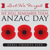 picture of army  - ANZAC  - JPG