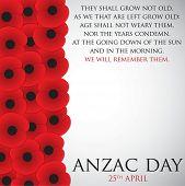 foto of army  - ANZAC  - JPG