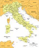 Italy8.Ai