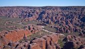 Bungle Bungles, Kimberley, Australia occidental