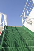 foto of stairway to heaven  - Stairway to heaven - JPG