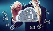 Asegurado Cloud Computing